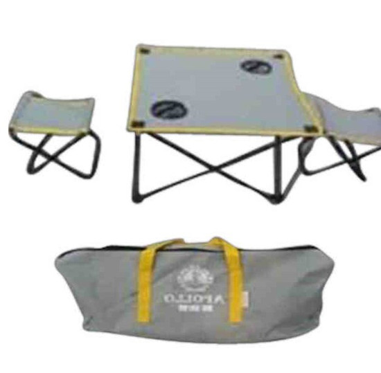Foldable Beach Chairs With Carry Bag