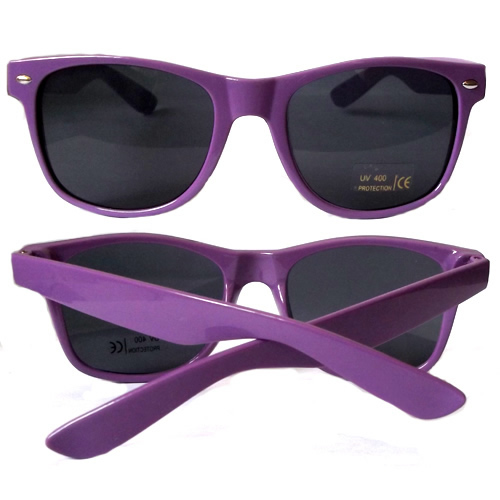 Product name : ABS plastic sunglasses