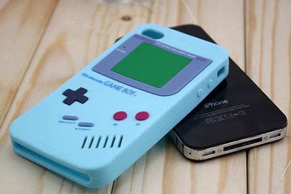 cool custom phone cases o3promo inc