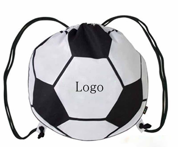 Football drawstring bag,O3PROMO INC