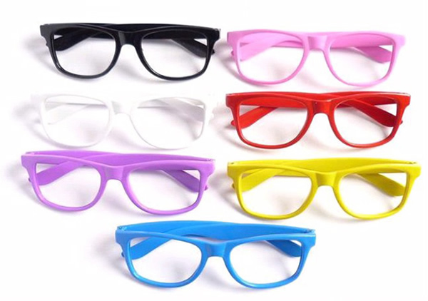 Kids Frame Glasses