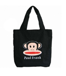 6 Oz. Canvas Shopping Bag