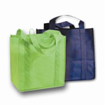 90 Grams non-woven polypropylene bag