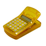 Clip Calculator