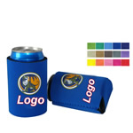 Cup Covers