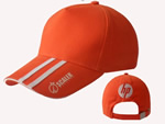 Fashion Sports Cap