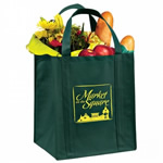 Large Non-Woven Tote