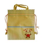 Non Woven Shopping Bag, 2012