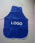PVC Water proof Aprons