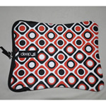 Personalized neoprene laptop cases or bag