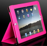Protect Cover For Ipad