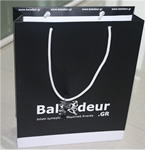 Resuable gift bag
