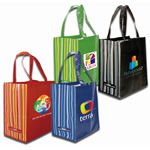 Tote bag / Grocery tote
