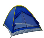 Camping Outdoor Tent