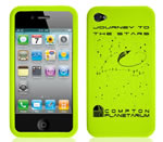 Silicone Iphone4G  Case